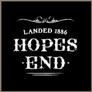 Hopes End