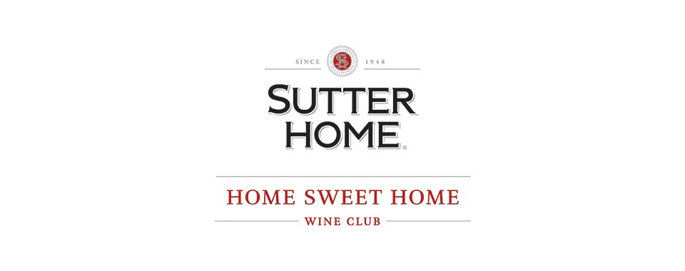Home Sweet Home Wine Club