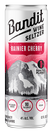 Bandit Rainier Cherry Wine Seltzer Can