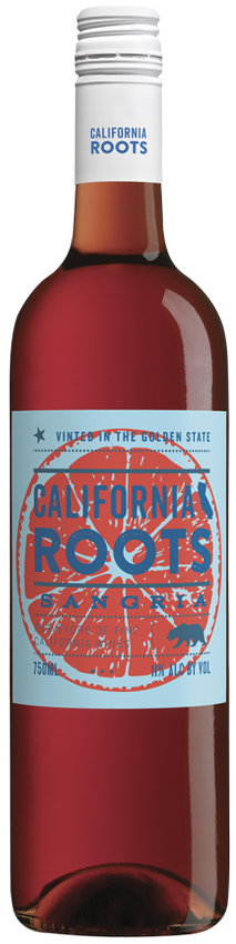 California Roots Sangria 2017 Image