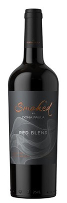 Doña Paula Smoked Red Image