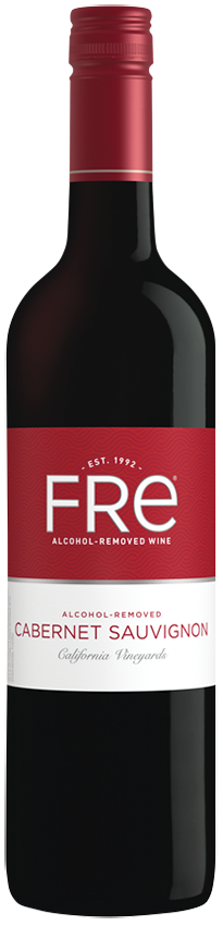 Fre Alcohol-Removed Cabernet Sauvignon