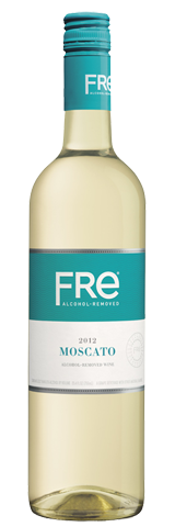 Fre Moscato