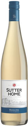 Sutter Home Riesling 750 ml
