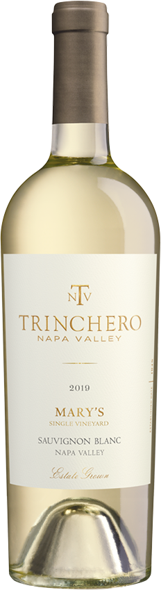 TNV 2019 Mary's Vineyard Sauvignon Blanc