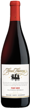 Three Thieves Pinot Noir 2015