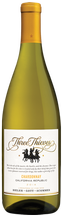 Three Thieves Chardonnay 2015