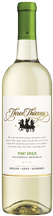 Three Thieves Pinot Grigio 2015