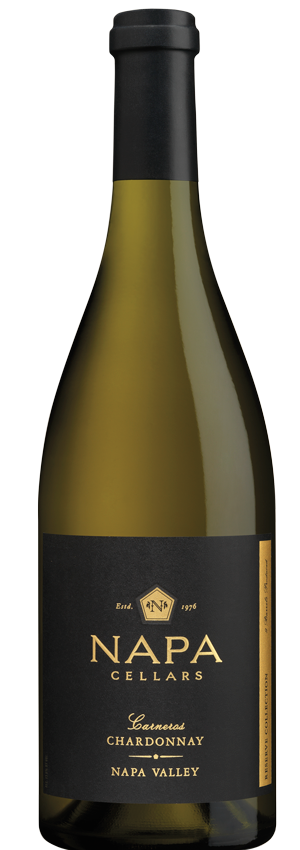 Napa Cellars Reserve Collection Chardonnay 2018
