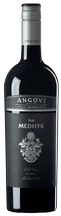 Angove The Medhyk Shiraz 2014