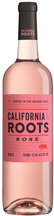 California Roots Rosé 2017 Image