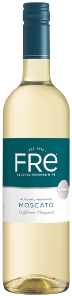 Fre Moscato Image