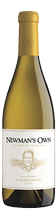 Newman's Own Chardonnay 2015