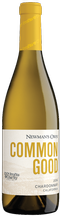 Newman's Own Chardonnay 2016 Image
