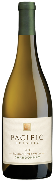 Pacific Heights Chardonnay 2016