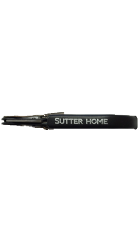 Sutter Home Waiter Opener
