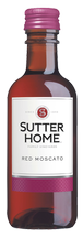SH Red Moscato 187ml