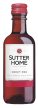 SH Sweet Red 187ml