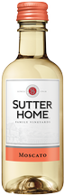 Sutter Home Moscato 187 mL Image
