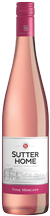 Sutter Home Pink Moscato 750 mL Image
