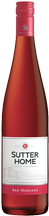 Sutter Home Red Moscato 750 mL