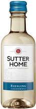 Sutter Home Sweet Riesling 187 mL