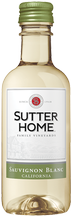 Sutter Home Sauvignon Blanc 187 mL