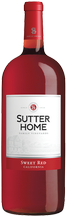 Sutter Home Sweet Red 1.5 L