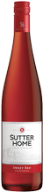 Sutter Home Sweet Red 750 mL