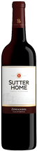 Sutter Home Zinfandel 750 mL