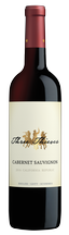 Three Thieves Cabernet Sauvignon 2016 NP