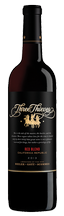 Three Thieves Red Blend 2015