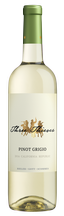 Three Thieves Pinot Grigio 2016 NP