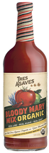 Tres Agaves Bloody Mary