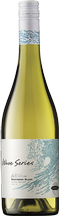 Wave Series Sauvignon Blanc 2015